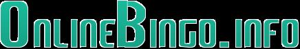 Online bingo - Met grote bonussen en extra's!